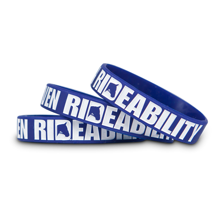 silicon-wristbands-ride.png