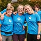 3 Running Clubs Championing Mental Health